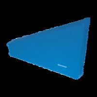 Abdukční klín PROFI 65x55x10