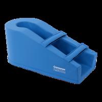 Derotační bota PROFI 55x23x23