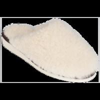 Pantofle vlněné OR