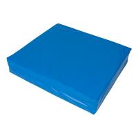 Sedák PROFI KOMBI Elastik 40x45x8