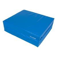 Polštář PROFI PUR 40x45x14 (kyčlík V)