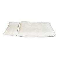 Povlečení hygienické froté - polštář 70x50cm