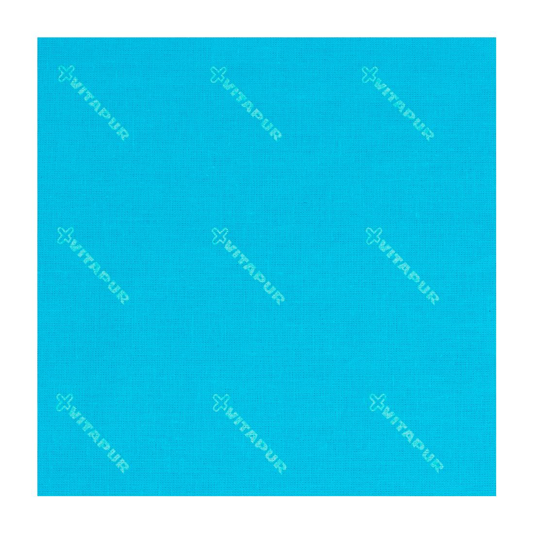 NP BA Podkova PROFI mEPS 200x37 modrý, tyrkys
