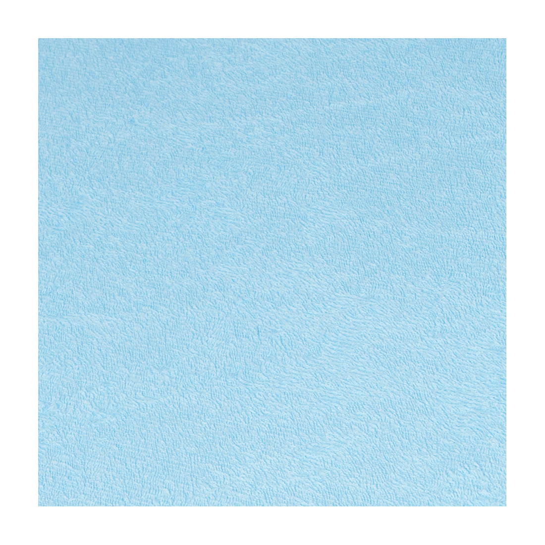 NP froté Klín 35x26 m, modrá