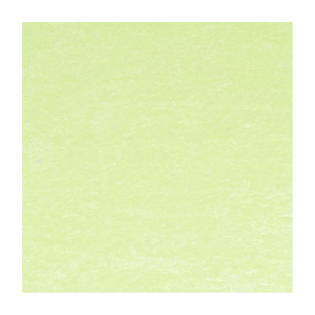 NP froté podkova 200x37 Z, zelená