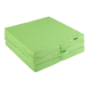Klap matrace VITAPUR 3D zelená - 1/7