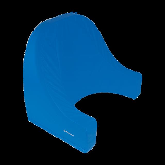 Opěradlo PROFI 50x60x50 - 1