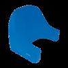 Opěradlo PROFI 50x60x50 - 1/4