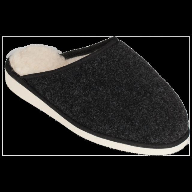 Pantofle NERA vel. 27, 27 - 1