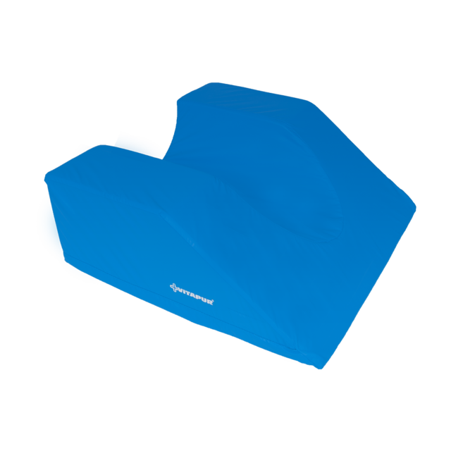 Podhlavník CT PROFI 40x40x15/5 - 1