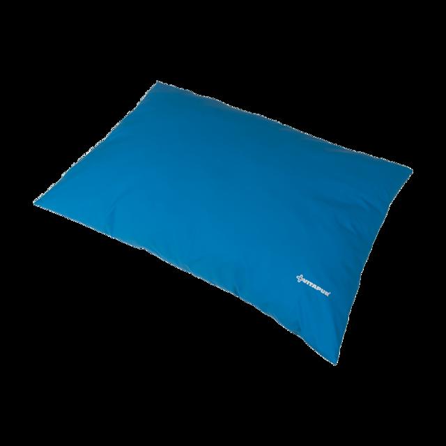 Polštář PROFI duté vlákno 50x70  - 1