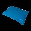 Polštář PROFI duté vlákno 50x70  - 1/3
