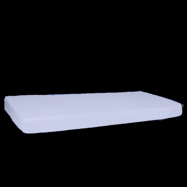 3 PACK Prostěradlo hygienické froté, b - 1