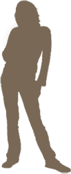 801027 Vlněný svetr rolák Woolife Merino Extra Fine dámský Vanilla Ice L