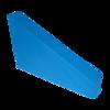 Abdukční klín PROFI 65x55x10 - 2/2