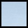NP frote klín BA/EPS 25x45x23 M, modrá - 2/3