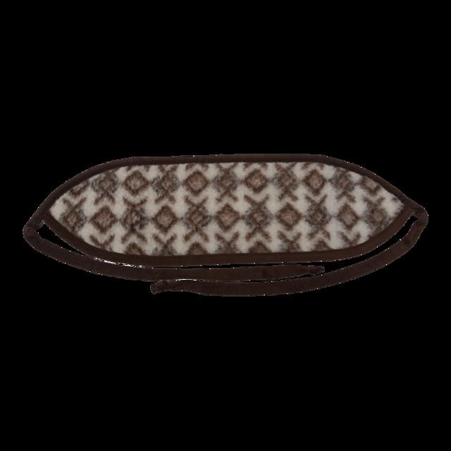 Ledvinový pás MAXI 32x85 - 2