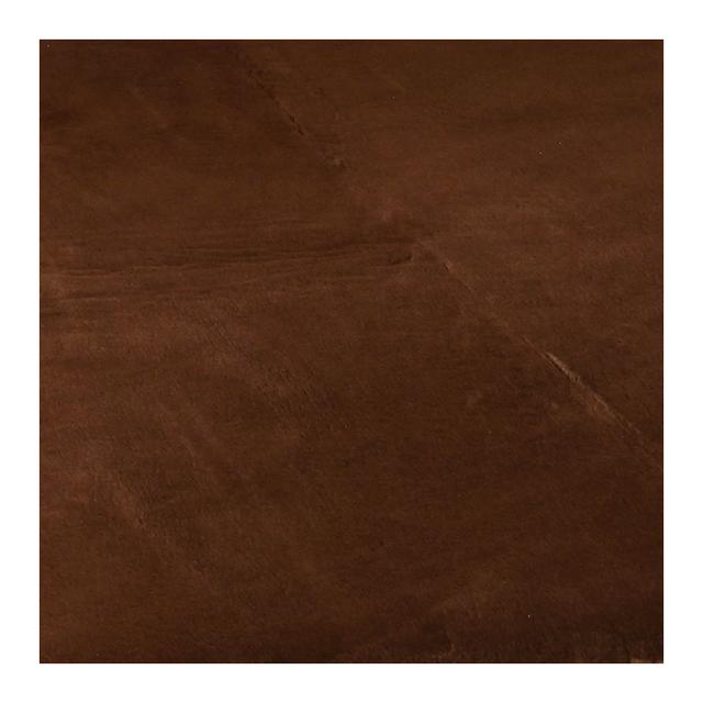 Rukávník štucl černý - 2