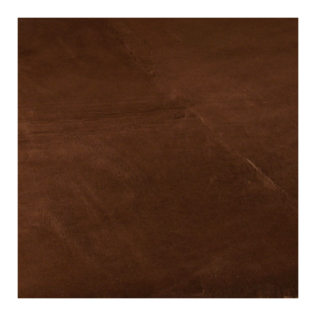 Rukávník štucl červený  - 2