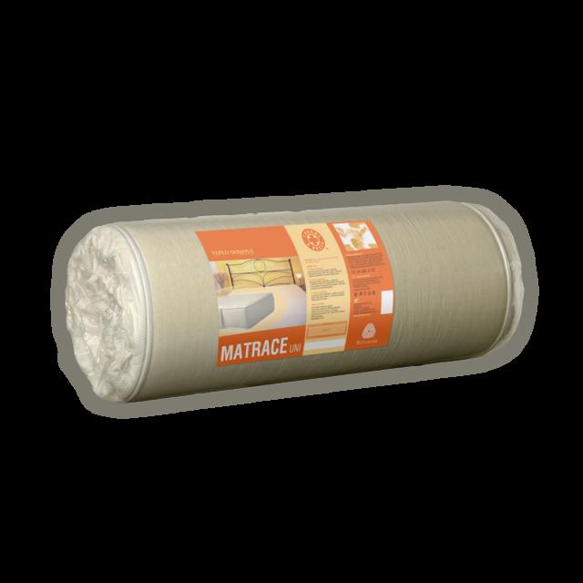 Matrace UNI - 2