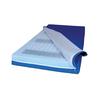 Antidekubitní matrace VITAPUR PROFIPAD Klasik S - 2/2