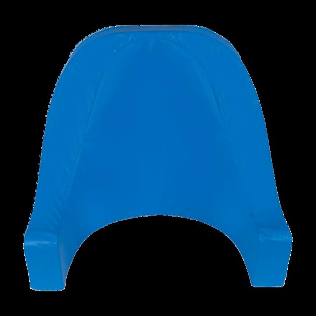 Opěradlo PROFI 50x60x50 - 2