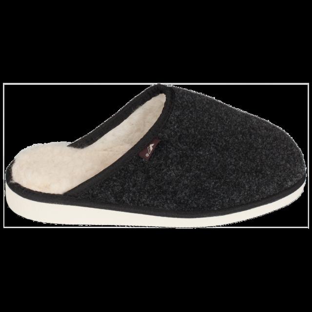 Pantofle NERA vel. 23, 23 - 2