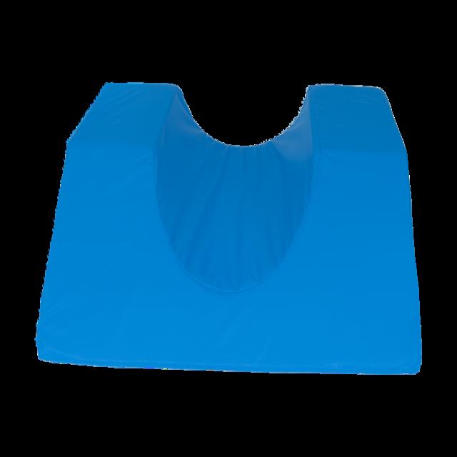 Podhlavník CT PROFI 40x40x15/5 - 2