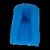 Podpěra pod nohy PROFI 38x23x16 - 2/3