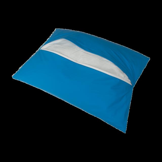 Polštář PROFI duté vlákno 50x70  - 2