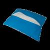 Polštář PROFI duté vlákno 50x70  - 2/3