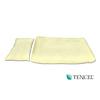 Povlečení hygienické Tencel - přikrývka 200x140cm - 2/5