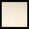 Podložka 175 x 200 KASHMIR vzor - 2/3