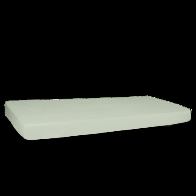 3 PACK Prostěradlo hygienické froté, b - 2