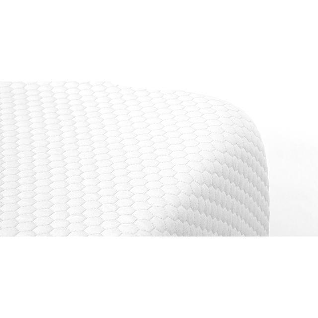 Matracový chránič SOFT-TOUCH TENCEL 200x180, 200x180 - 2