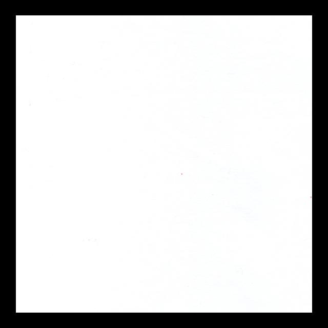 Prostěradlo bi-elastic PREMIUM bílé - 3