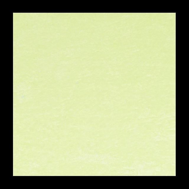 NP froté podkova BA/EPS 25x25 Z, zelená - 3