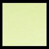 NP froté podkova BA/EPS 25x25 Z, zelená - 3/3