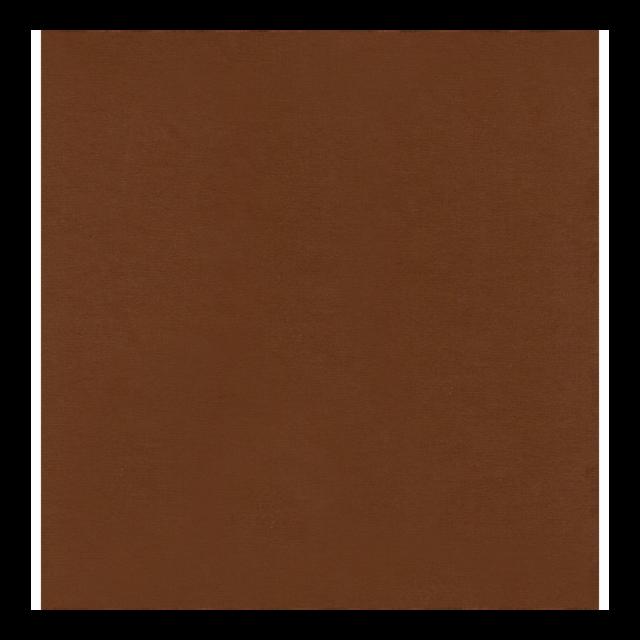 Prostěradlo bi-elastic PREMIUM hnědé - 3