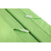 Klap matrace VITAPUR 3D zelená - 3/7
