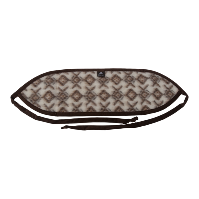 Ledvinový pás MAXI 32x85 - 3