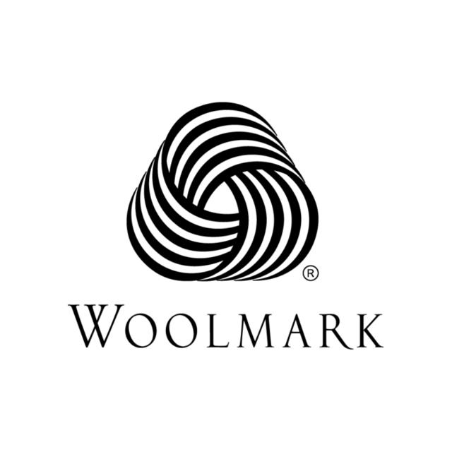 Pánský vlněný svetr WOOLIFE STAR Blue - 3