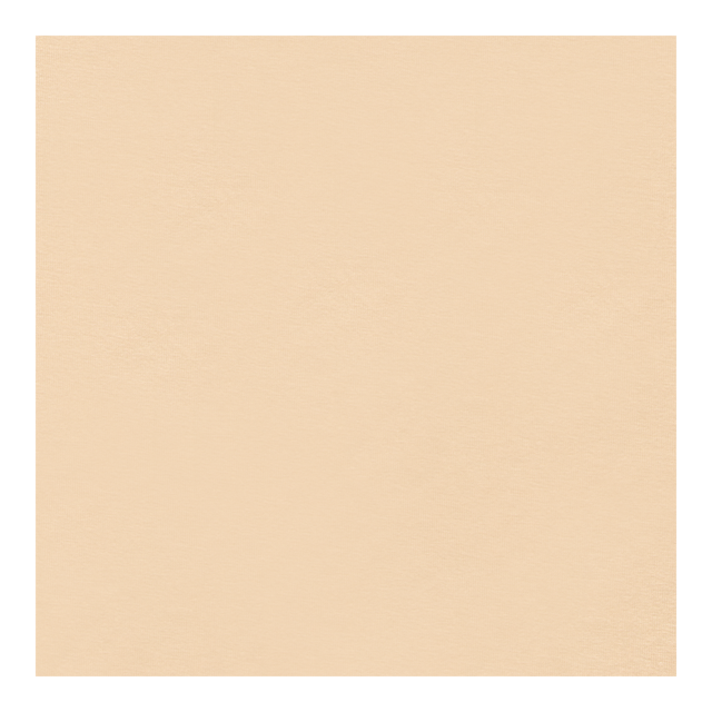 Prostěradlo bi-elastic PREMIUM medové - 3