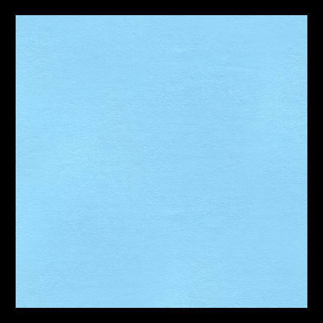 Prostěradlo bi-elastic PREMIUM modré - 3