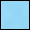 Prostěradlo bi-elastic PREMIUM modré - 3/4