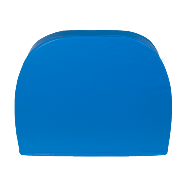 Opěradlo PROFI 50x60x50 - 3