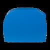 Opěradlo PROFI 50x60x50 - 3/4
