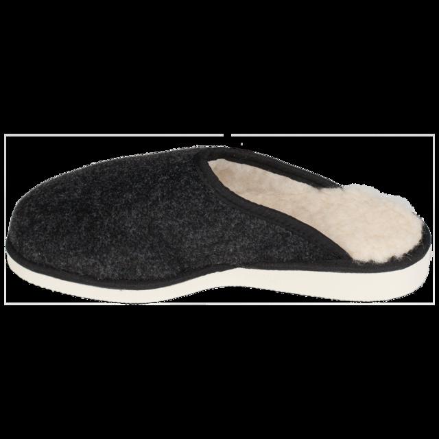 Pantofle NERA vel. 27, 27 - 3