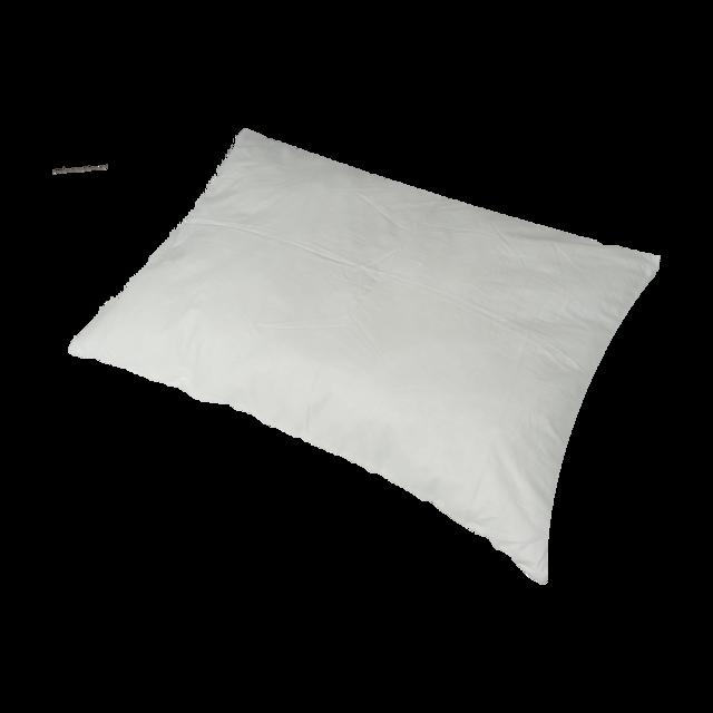 Polštář PROFI duté vlákno 50x70  - 3