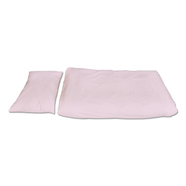 Povlečení hygienické froté - polštář 70x50cm - 3